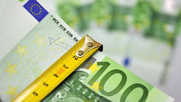 Насколько зла инфляция, или Плохо ли, когда на купюрах много нулей?