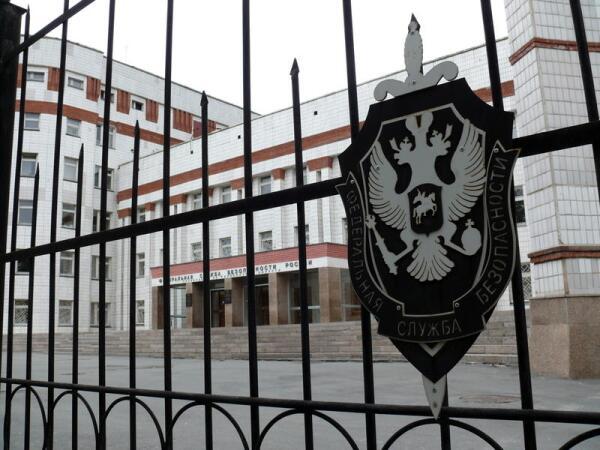 Сколько мифов о ФСБ? Ко Дню работника органов безопасности