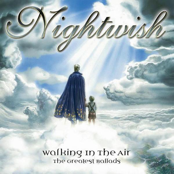 В 1999 году свою версию песни выпустила группа NIGHTWISH
