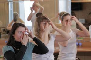 Как омолодить лицо естественным образом? 10 фактов