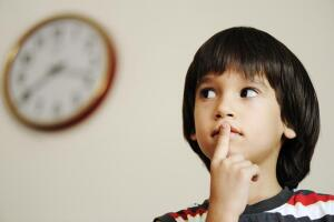 Права детей: куда ведет ювенальная юстиция?