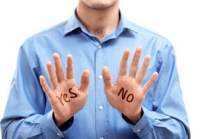 Почему задавать вопросы лучше, чем давать советы?
