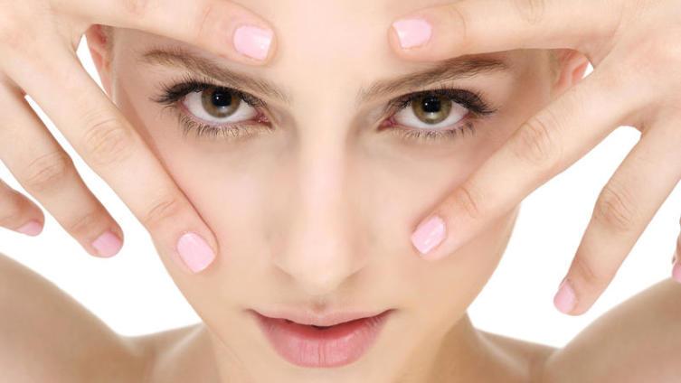 Озонотерапия - модная тенденция или средство, которое лечит?