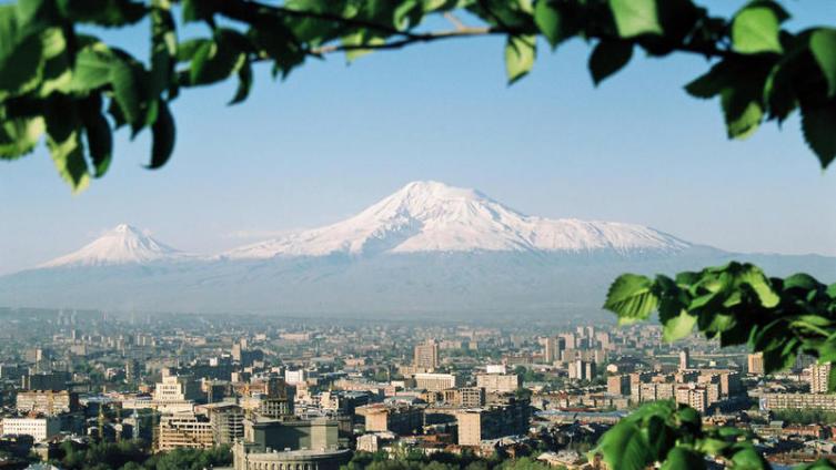 Как похищают невесту на Кавказе? Свадебные традиции