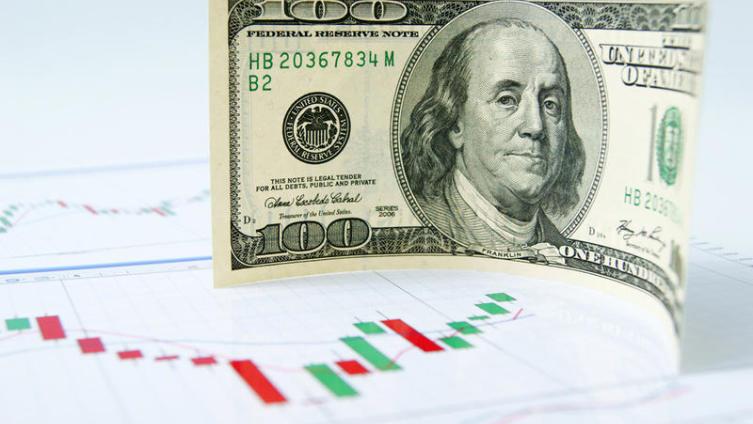 Как заработать деньги? Снятие прибыли