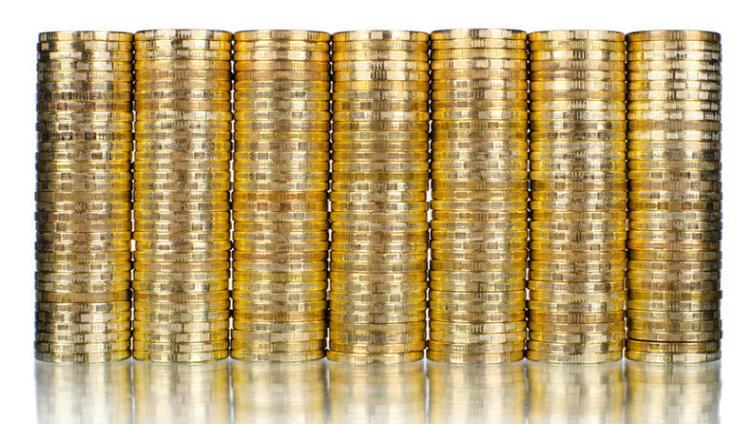 Самые распространенные ошибки заемщиков - как их избежать?