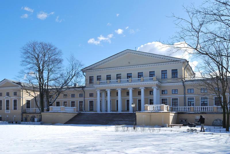 http://shkolazhizni.ru/img/content/i114/114652_or.jpg