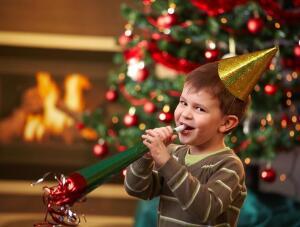 Готовитесь к году Змеи? Не забудьте о поздравлении!