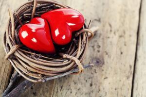 Излечивает ли настоящая любовь душевные раны?