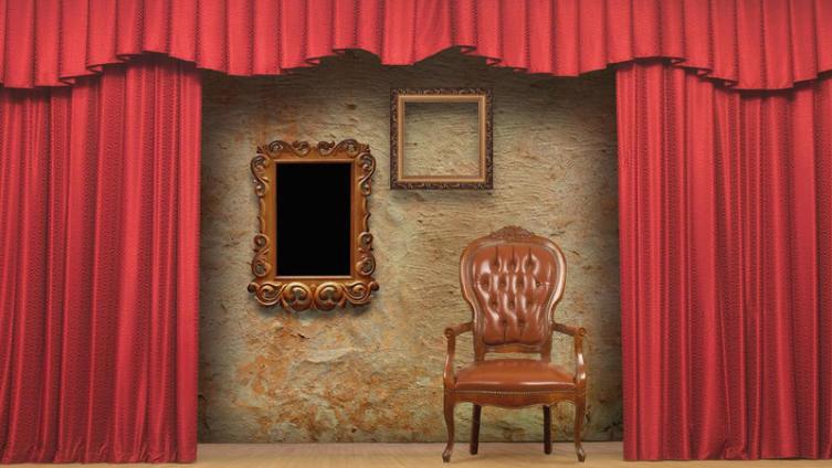«Прошлым летом в Чулимске» - один из лучших спектаклей в МХТ им. А.П. Чехова?