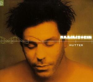 Как группа RAMMSTEIN создала песни об оборотнях, ангелах и крепкой мужской дружбе? Ко дню рождения Тилля Линдеманна