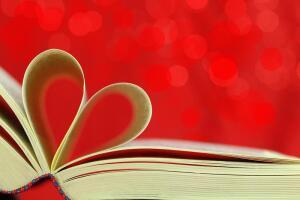 Литературный странник. Что почитать о любви?