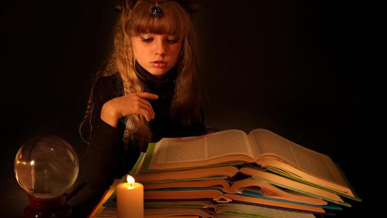Как Елена Блаватская стала основоположницей оккультной системы?
