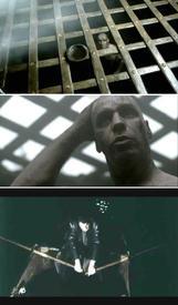 Кадры из клипа «Mutter».