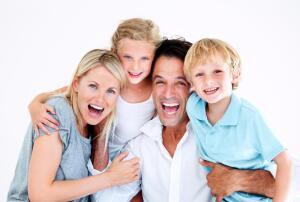 Тайна усыновления: хранить или не хранить?