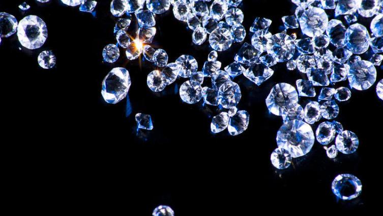 Искусственные заменители алмаза. Сколько их?