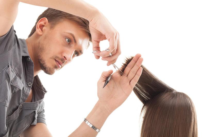 парикмахер скачать торрент - фото 10