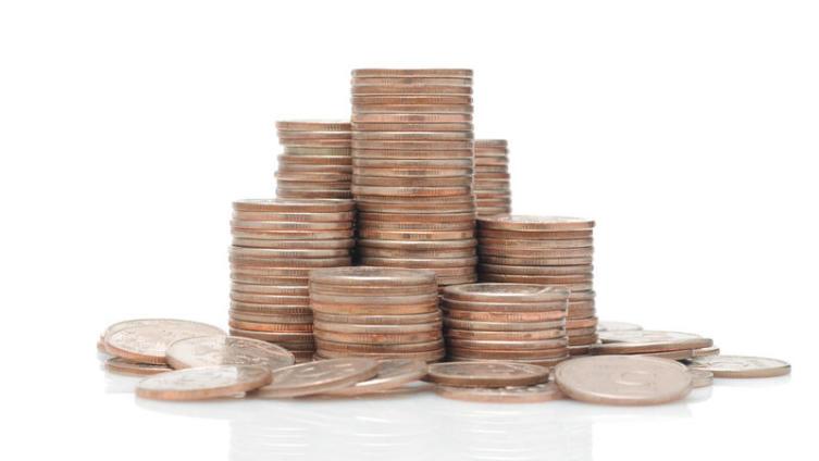 Какой главный критерий при выборе ПАММ-счета?