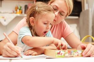 Ребенок любит Лунтика? Устроим детский праздник в нужном стиле!