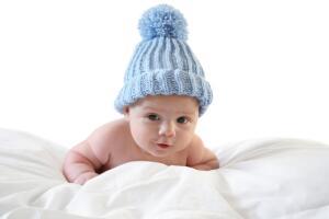 Раннее развитие. Стоит ли учить младенца чтению с трех месяцев?