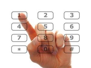 Новый год! Что даёт отмена «мобильного рабства»?