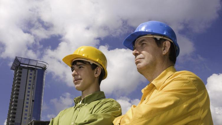 Стоит ли подросткам подрабатывать?