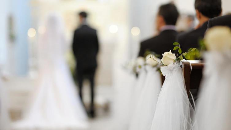 Брак по расчёту - самый честный вид брака?