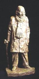 Стравинский