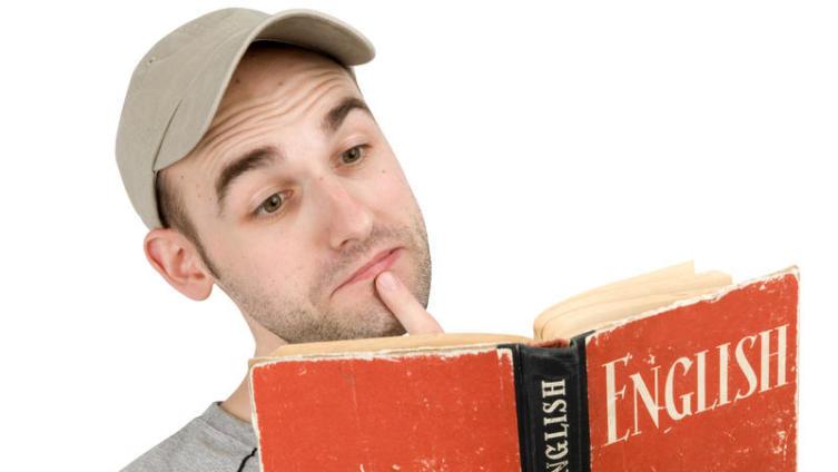Учим английский язык самостоятельно: с чего начать?