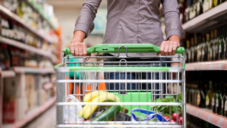 Как отучиться покупать лишние вещи?