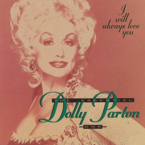 Долли Партон только радовалась успеху