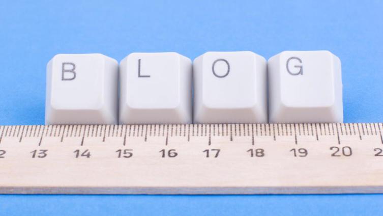 Как повысить популярность своего блога? Избегаем главных «убийц» трафика