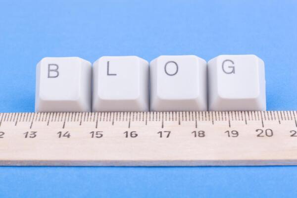 Как повысить популярность своего блога?