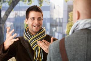 Как отсутствие четких договоренностей портит вашу жизнь?