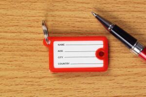 Как сменить фамилию? Из личного опыта
