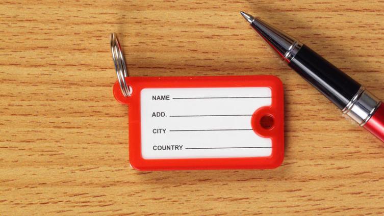 Хорошо подумайте, прежде чем менять  фамилию