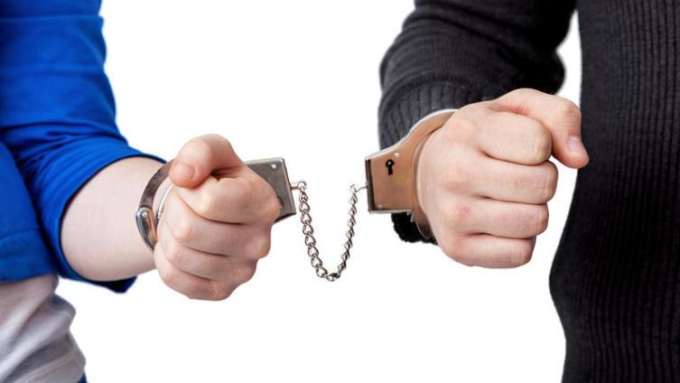 Что такое жадность? Ревность и собственничество