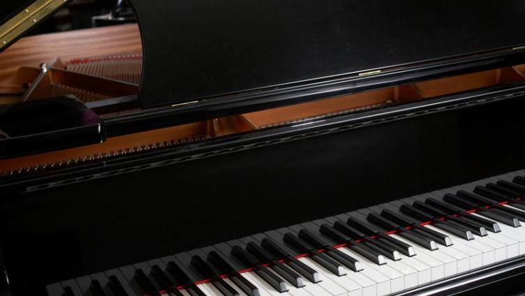 Чем занимается пианист в оркестре оперного театра?