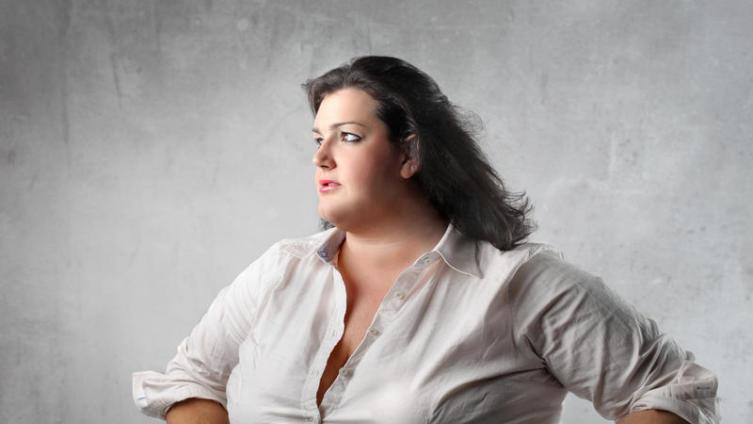 Почему вес и эмоциональное состояние неразрывно связаны?