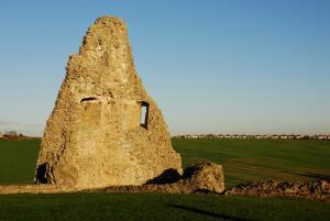 Катувеллауны. Как жили бритты перед римским завоеванием?