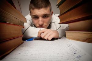 Как «узаконили» образование?