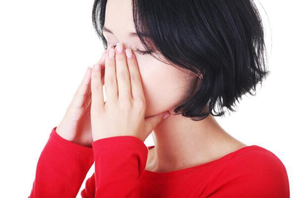 Сигналы стресса. Как распознать их заранее?