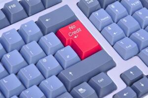 В чем опасность кредитных кооперативов? Собственно об опасности