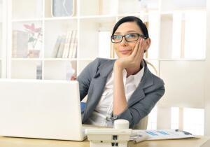 Что отличает прокрастинаторов от продуктивных людей?