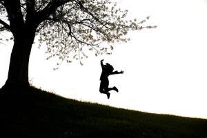 Стоит ли бояться одиночества?