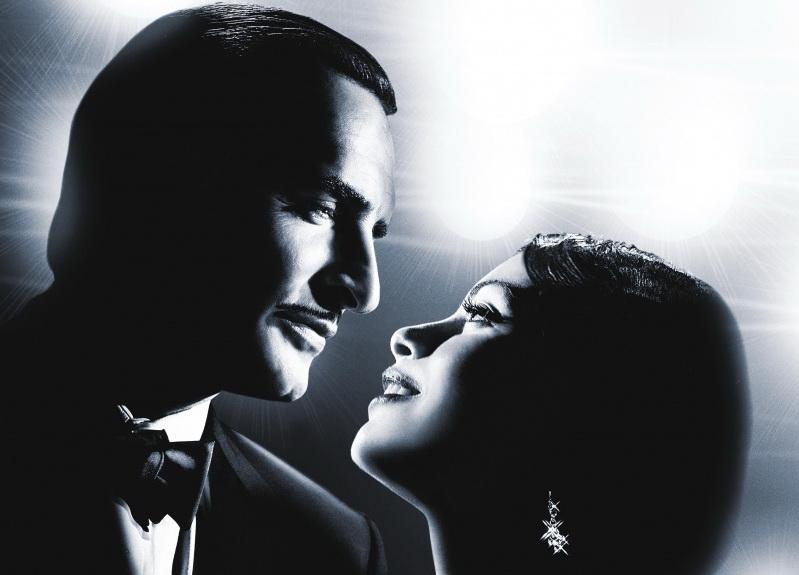 Какой фильм стал лучшим в 2011 году по версии Оскара? Немая драма «Артист»