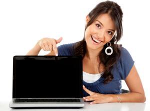 Как заработать на конкурсах и акциях в интернете? Легко, интересно и выгодно!