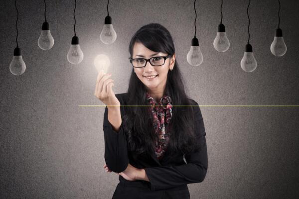 Как повысить лояльность сотрудников к