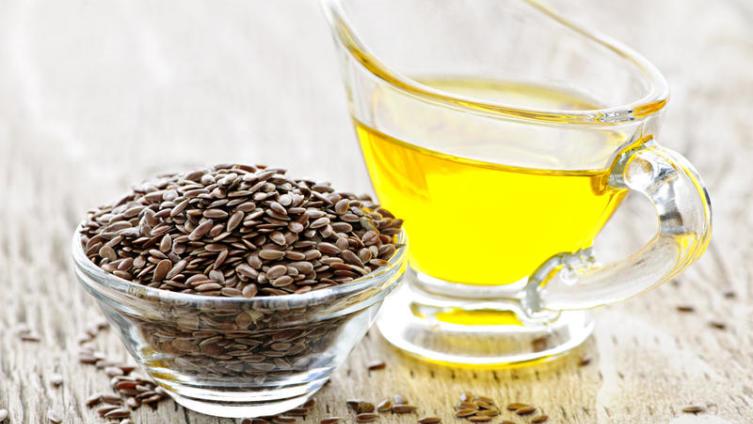 Зачем и как нужно употреблять льняные семена?
