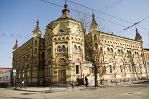 Почему Иркутск называли сибирским Парижем? Интересные места города